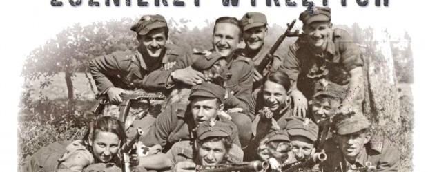Starogard Gdański: Uroczystości 1 Marca – Narodowy Dzień Żołnierzy Wyklętych