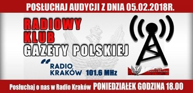 Radio2018.02.05