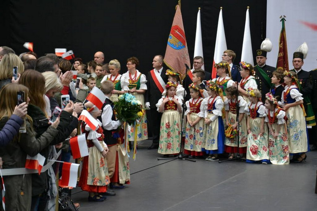 Rybnik_2018_02_016