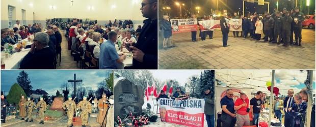 """[Tydzień w Klubach """"GP""""] 155. rocznica Powstania Styczniowego"""