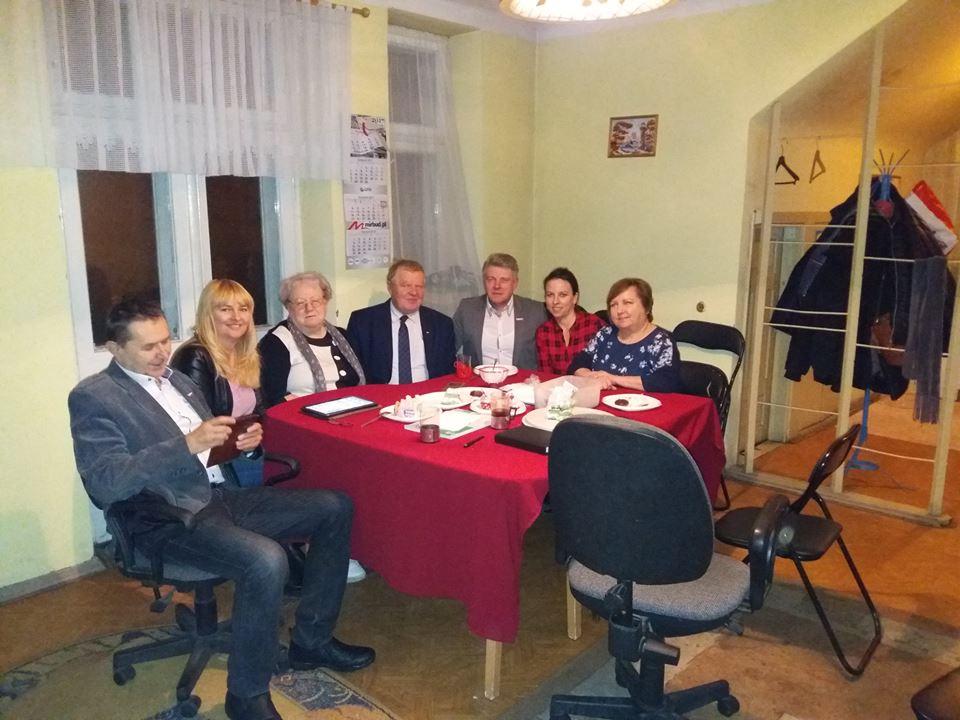 Skierniewice-2017_12_09