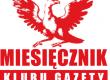 Trzebnica: Miesięcznik Kluby Gazety Polskiej w Trzebnicy