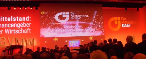 Berlin – Brandenburg (Niemcy): Spotkanie w hotelu Maritim.