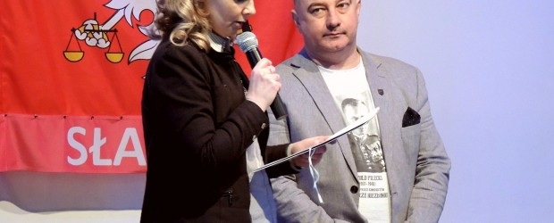 Dąbrowa Górnicza: Spotkanie z Tadeuszem Płużańskim