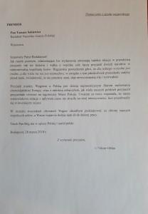 List Orban (3)