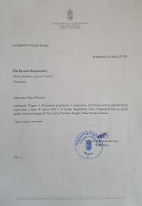 List Orban (4)