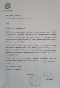 List Orban (5)