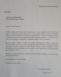 List Orban (6)