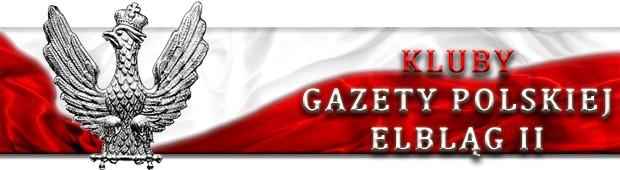 Elbląg II – Zaproszenie koncert słowno-muzyczny dedykowany Żołnierzom Armii Krajowej i Żołnierzom Niezłomnym (24.04 godz.11.00)