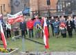 Bytów: VIII rocznica Tragedii pod Smoleńskiem