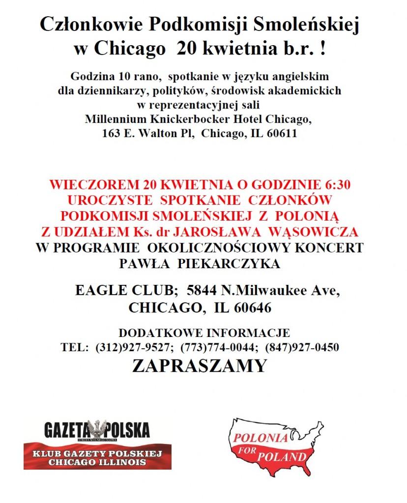 Chicago komisja 2018a