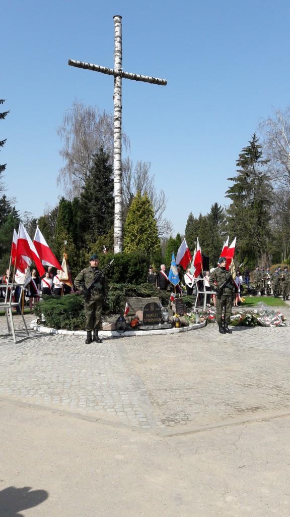 ElblągII (1)