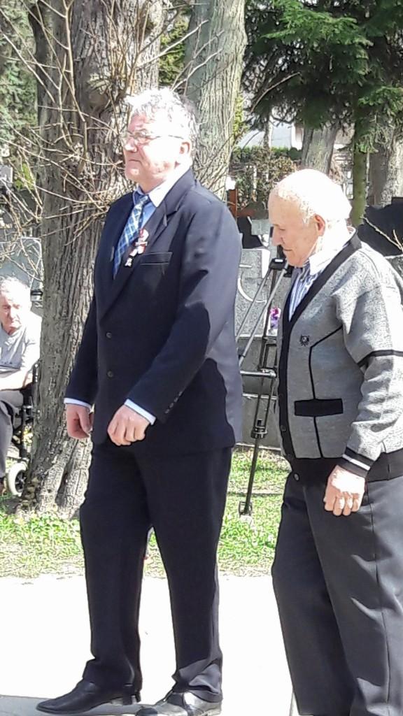 ElblągII (2)