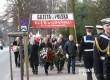 Gdańsk: VIII rocznica Tragedii pod Smoleńskiem
