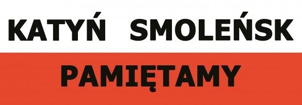 Toronto GTA –  w 8. rocznicę Tragedii Smoleńskiej oraz 78. rocznicę Ludobójstwa Katyńskiego spotkanie poświęcone Ich pamięci, 29 kwietnia