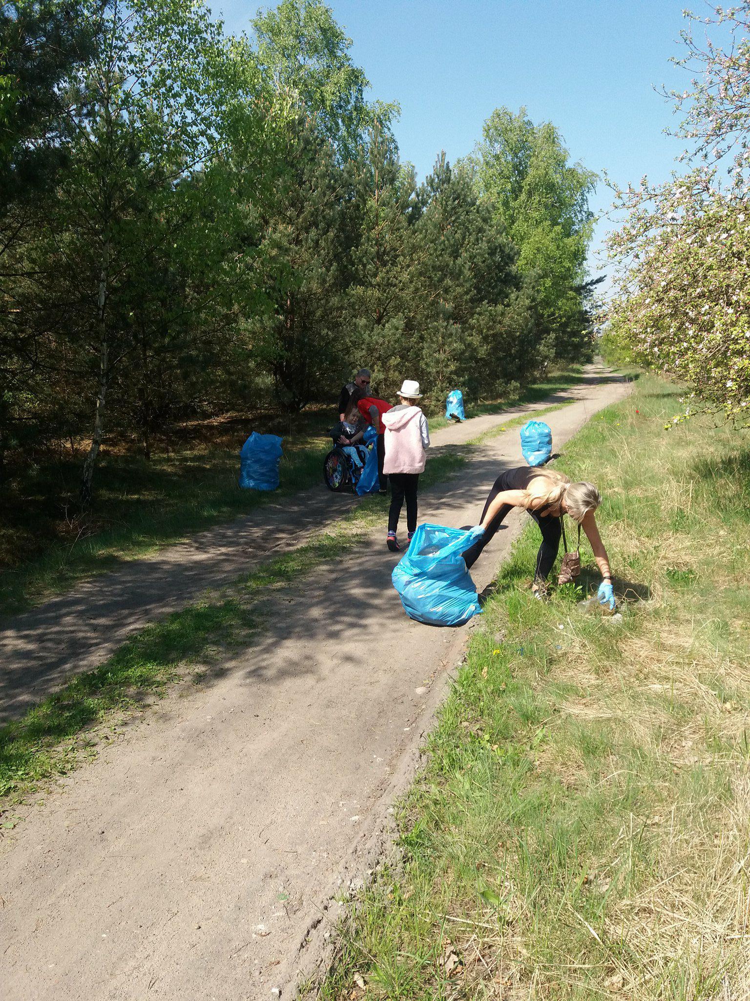 Skierniewice_2018_04_28 (1)