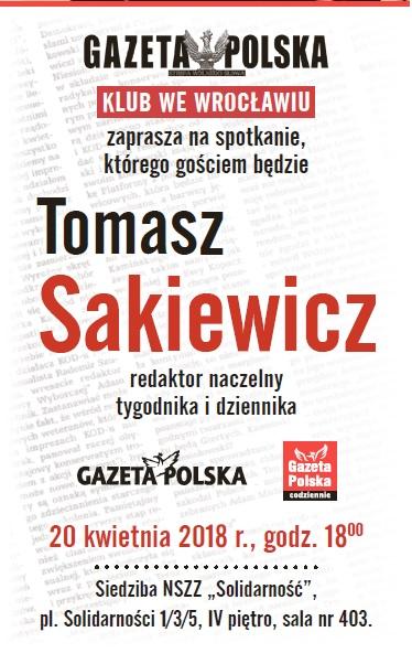 Wroclaw_Sakiewicz2018