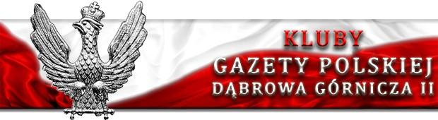 Dąbrowa Górnicza II: Zaproszenie na spotkanie z redaktorem Rafałem Ziemkiewiczem
