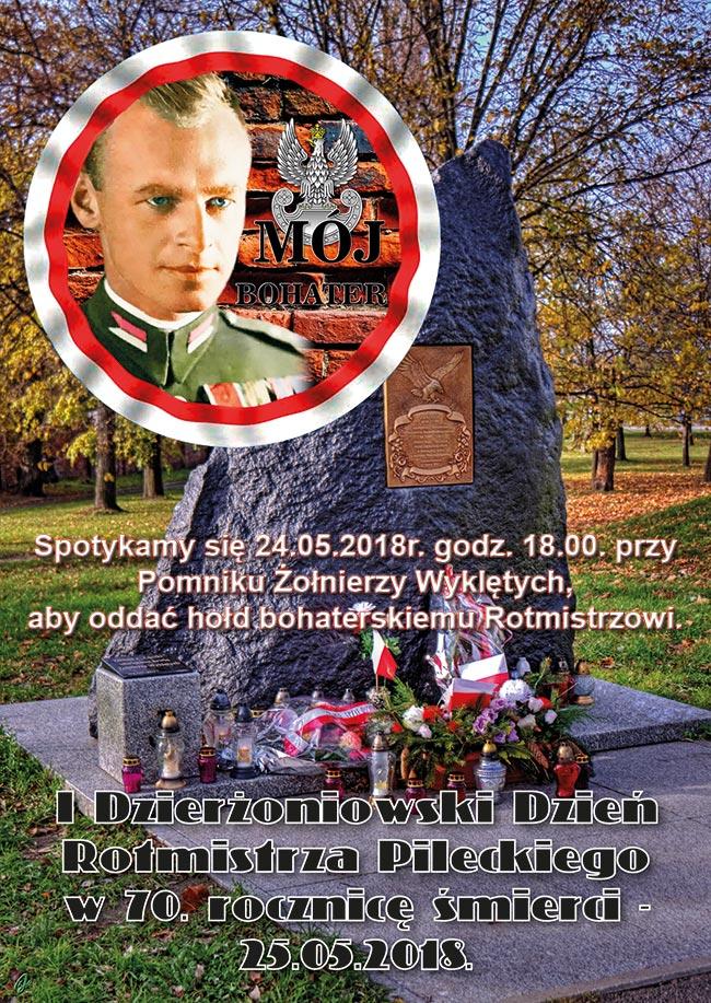 DzierozniowII Pilecki 2018
