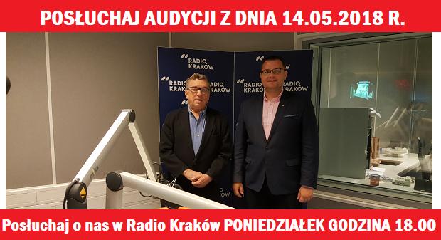 Radio 2018_05_14