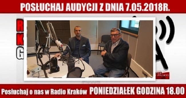 Radio2018.05.07b