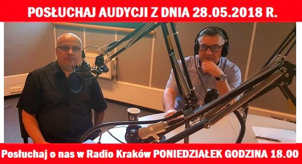 Radio2018.05.28a
