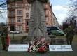 Zgorzelec: Lokalne obchody 8 rocznicy tragedii smoleńskiej (wideo)