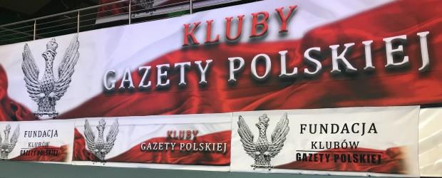 Mielec – Zaproszenie na 74 rocznicę wybuchu Powstania Warszawskiego
