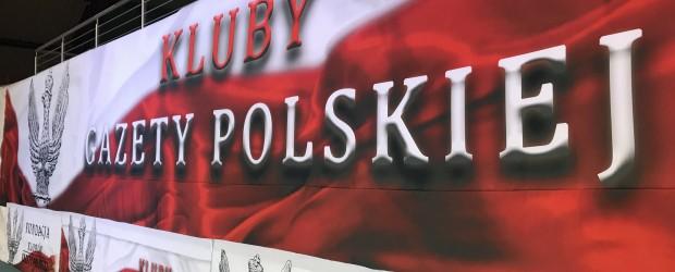 Aarhus: W Danii powstał Klub Gazety Polskiej