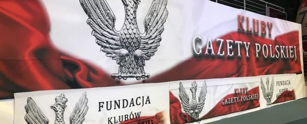 "[Tydzień w Klubach ""GP""] Nie chcemy Niemca, nie chcemy Ruska, ani powrotu Tuska"