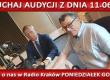 """POSŁUCHAJ AUDYCJI: """"Radiowy Klub Gazety Polskiej"""" – 11.06.2018 r.(audio)"""
