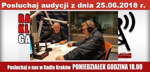 Radio2018.06.25a