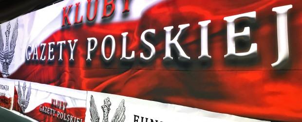 """Głowno-Stryków: Zaproszenie na piknik patriotyczny """"Niepodległa Polska – piknik rodzinno-mundurowy"""" 22.09 godz. 13.00"""