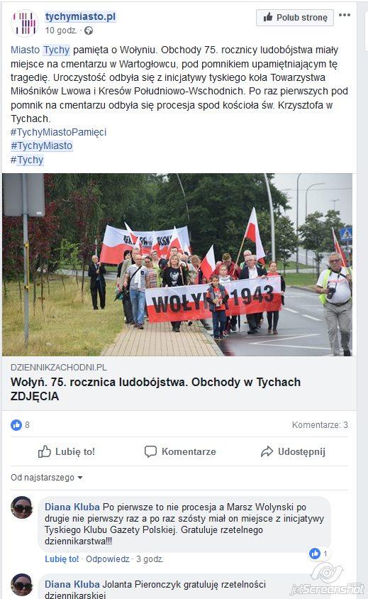 2018-07-12_19-05_TychyMiasto