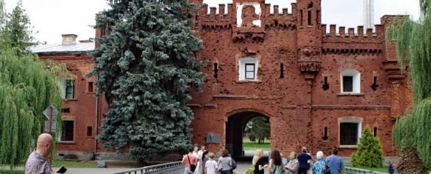 Gdańsk II: Wyprawa na Polesie – dzień ostatni