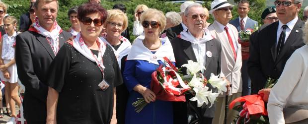 Konin: 75 Rocznica Ludobójstwa na Wołyniu