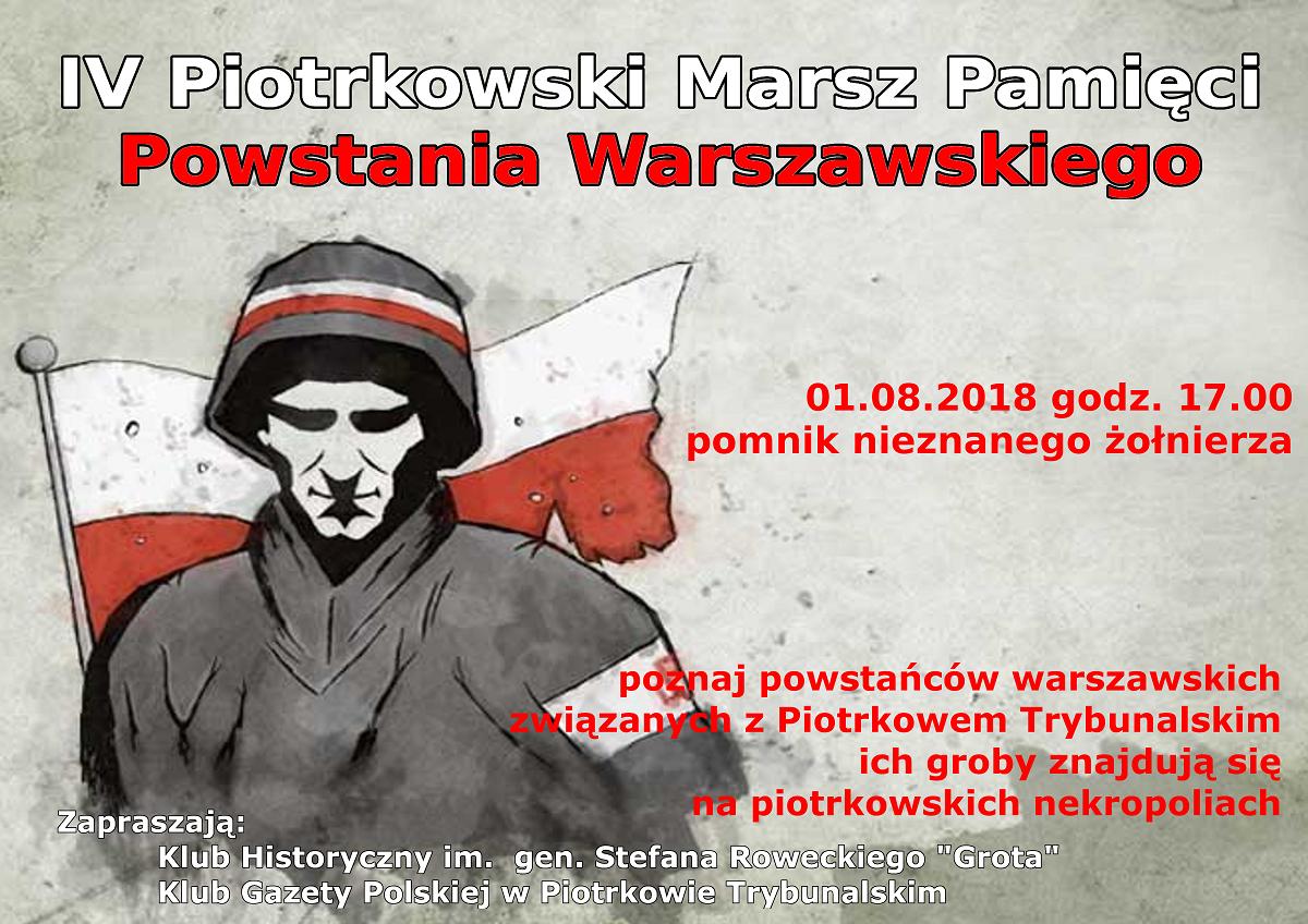 Piotrkow Tryb. -powstania_warszawskiego_2