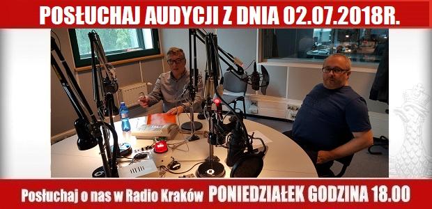 Radio2018.07.02a