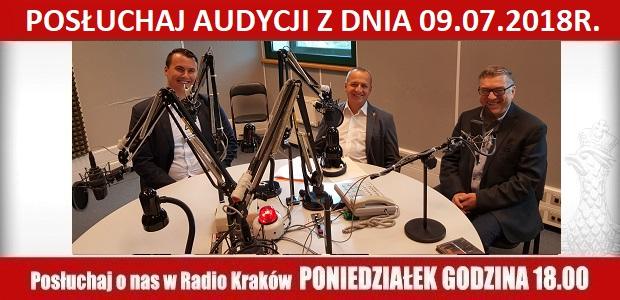 Radio2018.07.09a