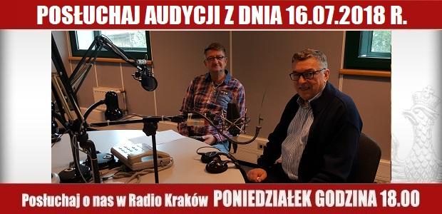 Radio2018.07.16a
