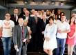 Starogard Gd: Spotkanie z Antonim Macierewiczem