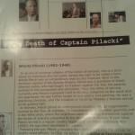 1. Santa Monica - Pilecki (5)