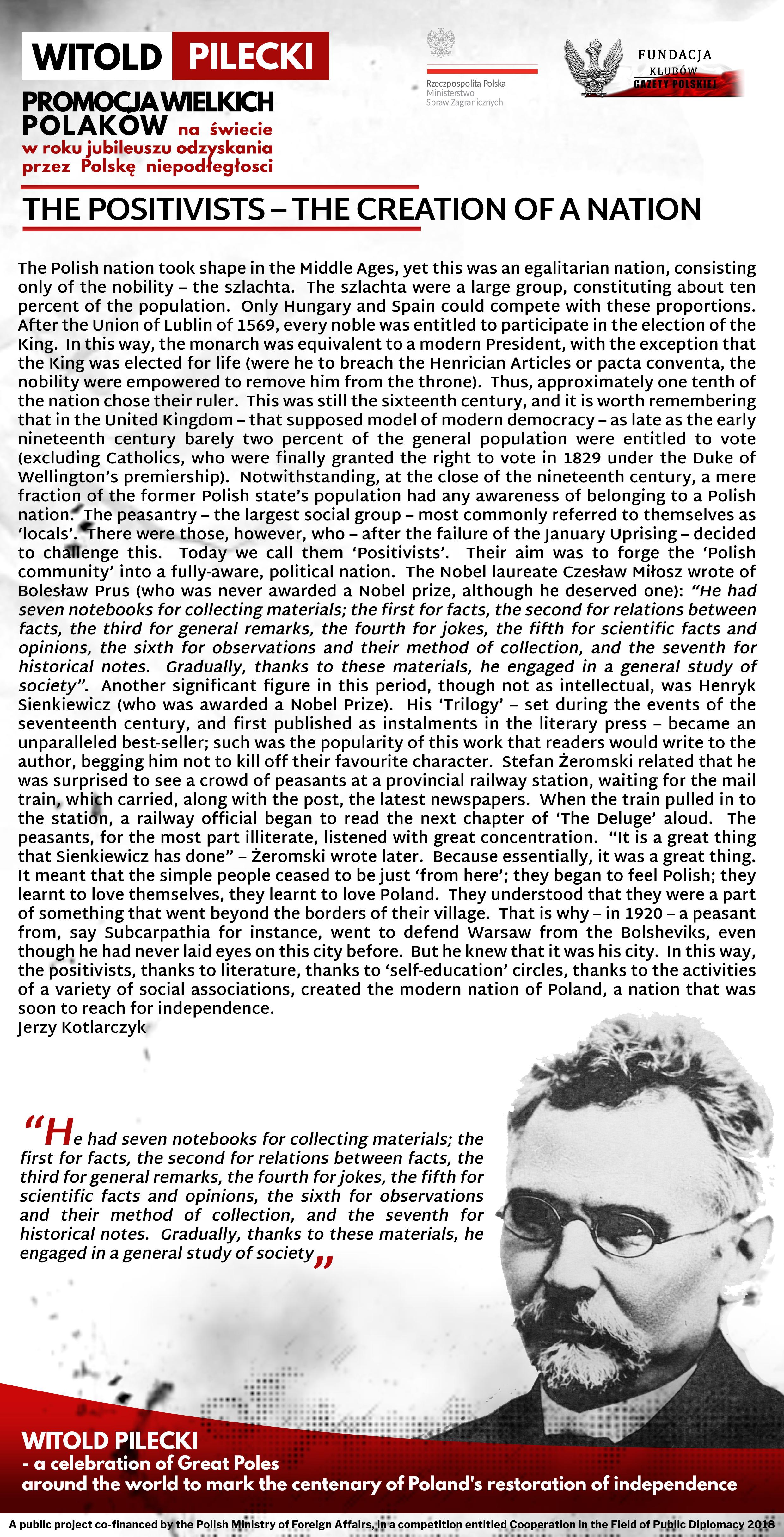 Artykuł_EN (2)- B. Prus