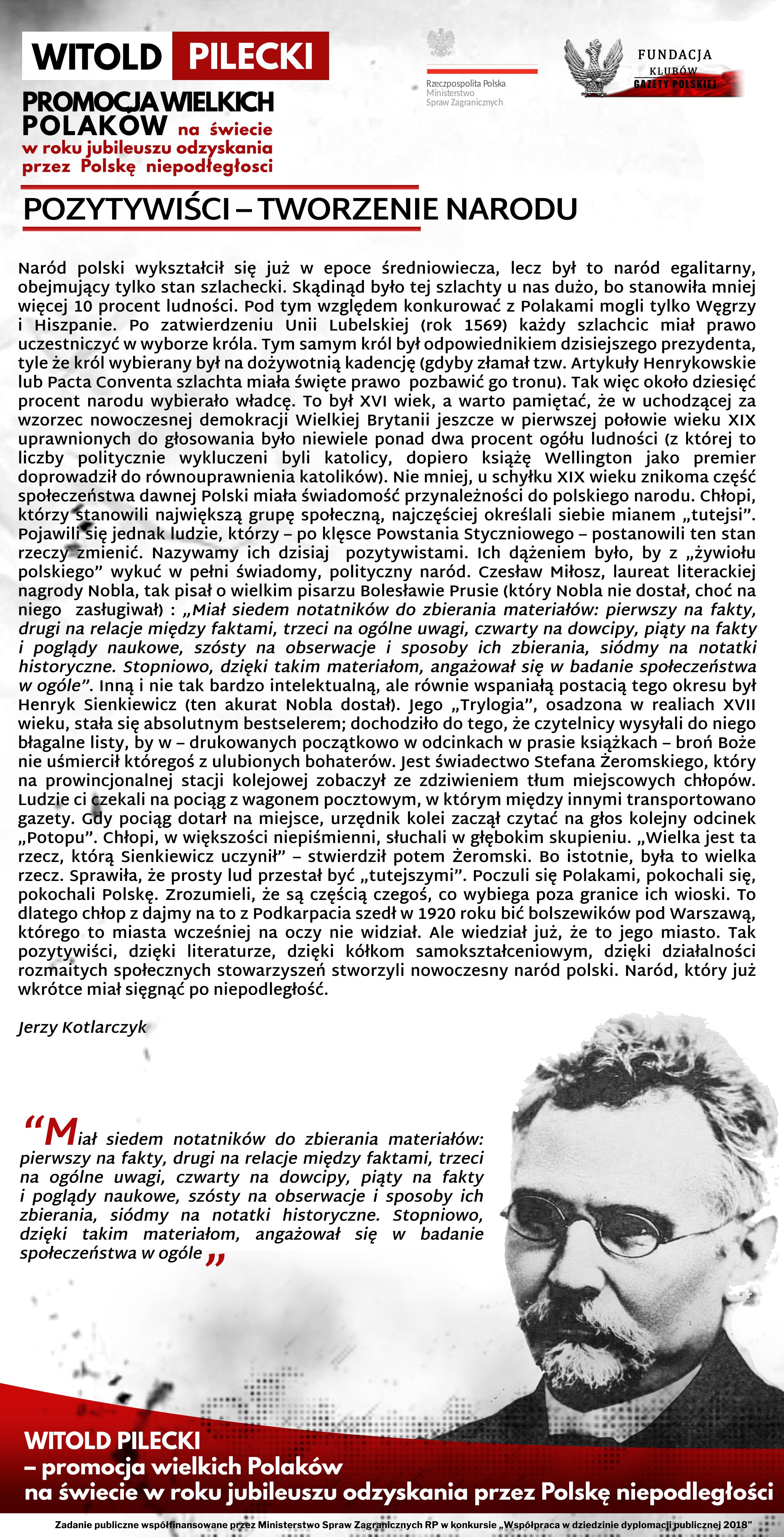Artykuł_PL (2)- B. Prus