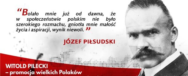 Preludium – promocja wielkich Polaków na świecie