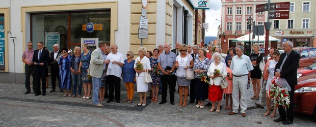 Dzierżoniów II: Święto Wojska Polskiego