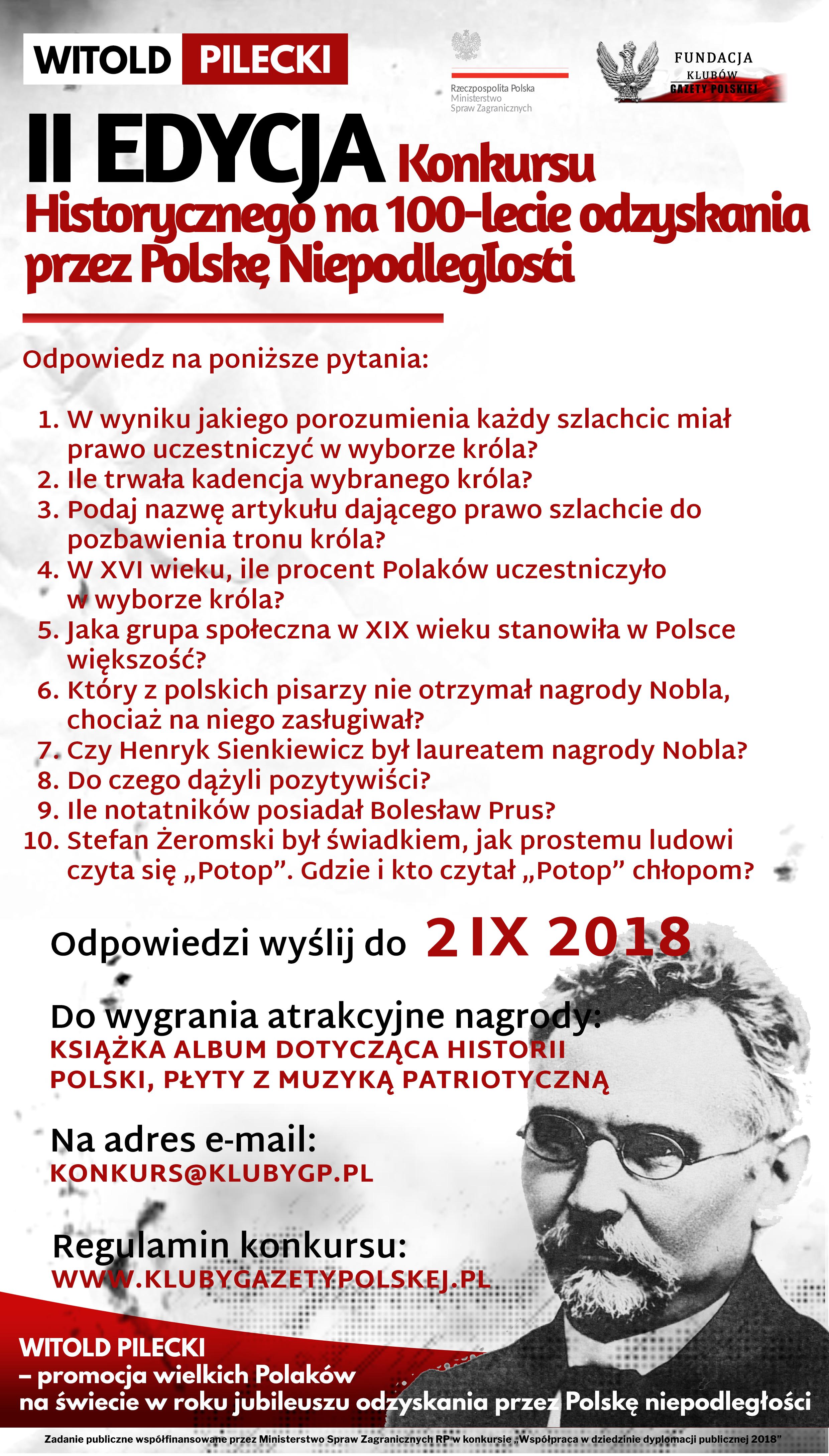 Konkurs II edycja_PL