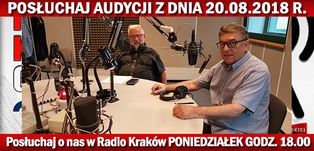 Radio_2018_08_20