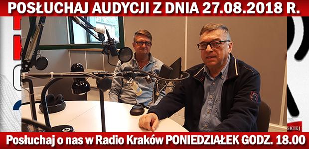 Radio_2018_08_27