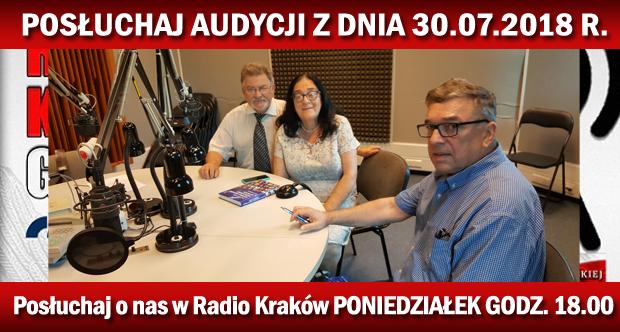 radio_2018_07_30